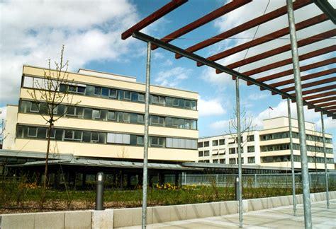 Botanischer Garten Der Universität Wien by Upload