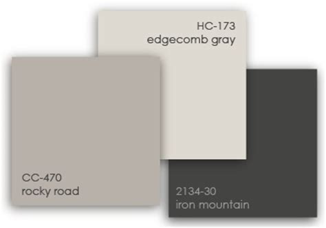 behr paint colors burnished clay color palate for walls i the behr version of