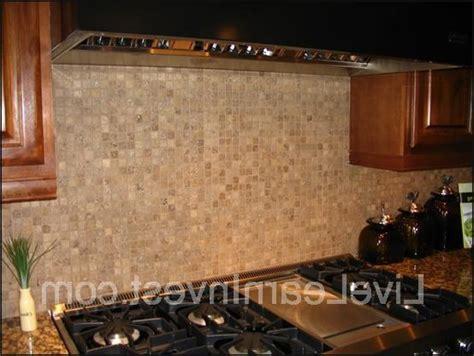 kitchen wallpaper backsplash wallpaper photo kitchen backsplash pictures html design