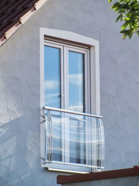 Sichtschutz Längliches Fenster by Lightline Gel 228 Ndersystem Franz 246 Sischer Balkon Fertigma 223