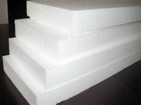 unexpanded polystyrene packaging epe shenzhen city and yong packing co ltd