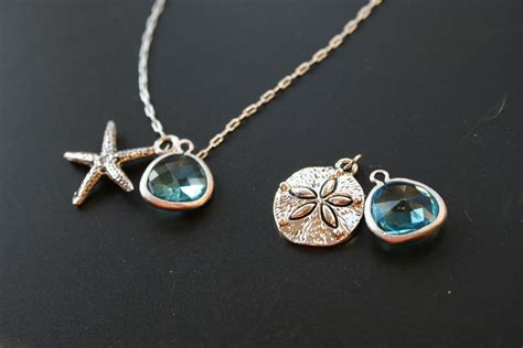 sterling silver for jewelry jewelry sterling silver necklace with by
