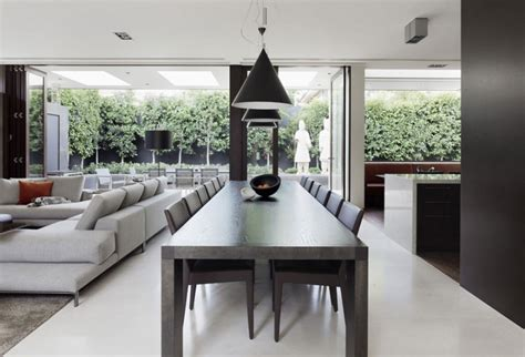 home interior style a guide to identifying your home d 233 cor style