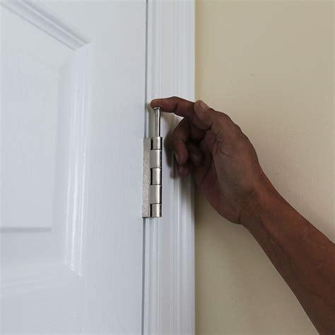 install interior doors how to install bedroom door best free home design