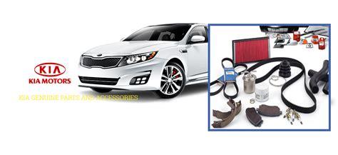 Kia Parts by Korean Auto Parts Suppliers Of Genuine Oem Kia Hyundai