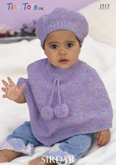 baby poncho knitting pattern free ponchos knitted patterns easy knit patterns