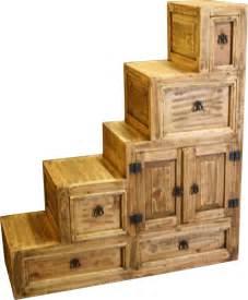 pine bedroom furniture sets rustic bedroom furniture sets diy wood pine picture