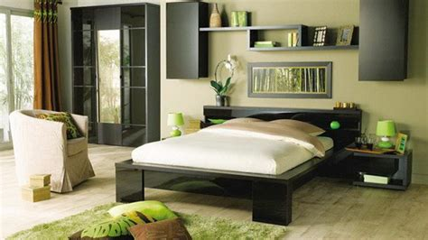 paint colors for zen bedroom zen decorating ideas for a soft bedroom ambience zen