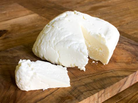 fresco queso how to make queso fresco the world s easiest cheese