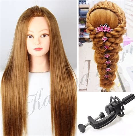 hairstyles to do on manikin image gallery manikin hairstyles