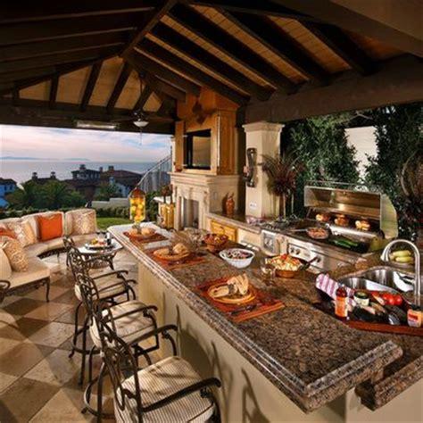 patio kitchen designs 25 best ideas about outdoor kitchen patio on
