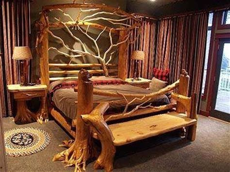awesome woodworking if u want wood working plan ideas awesome woodworking ideas