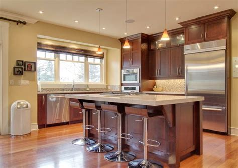 paint colors for kitchen walls with cherry cabinets best wall paint color light cherry cabinets 2017 2018