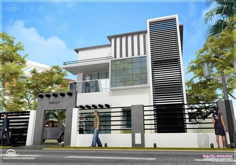 best home design tips 100 kerala home design tips kerala home design