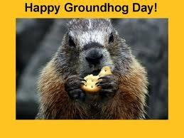 groundhog day meaning pin by yvette ormsby torres on holidays seasons months