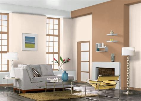 behr paint colors vanilla delight this is the project i created on behr i used these