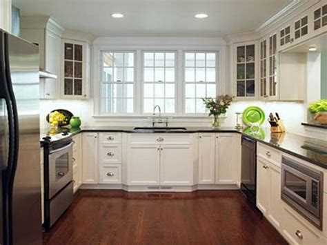 u shaped kitchen designs for small kitchens bloombety awesome u shaped kitchen layout u shaped
