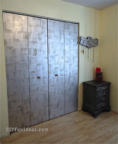 behr paint colors silver leaf how to easily faux silver leaf with paint do it yourself