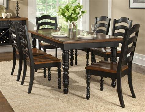 dining room sets at walmart dining room table sets at walmart image mag