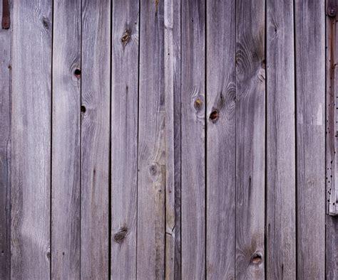 vintage woodwork vintage wooden wall texture