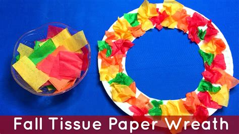 craft projects for kindergarten fall projects for preschoolers craft get ideas