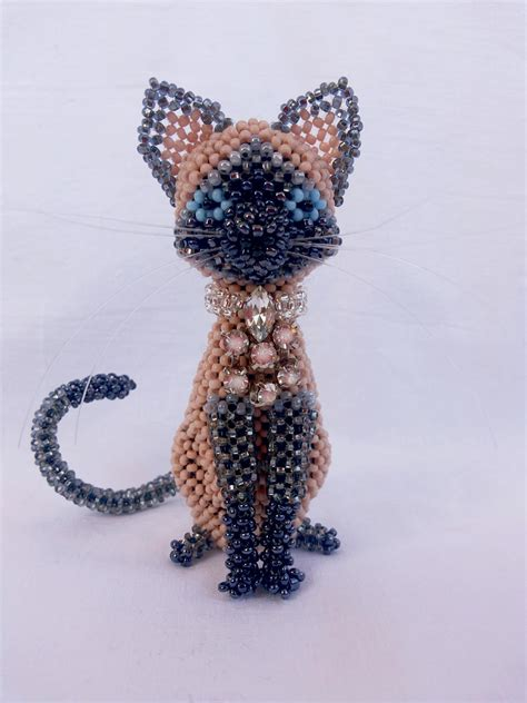 bead pets patterns biser info biserok org free beading tutorials on