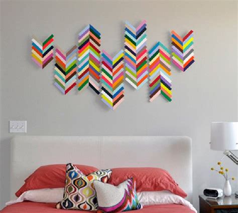 deco wall decor 20 cool home decor wall ideas diy tutorials