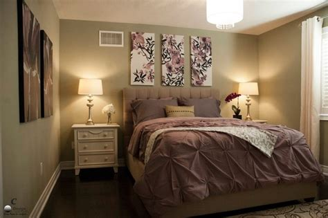 Rugs In Bedrooms mauve bedroom scarborough