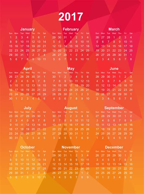 Best Car Wallpaper 2017 Desktop Calendar by Happy New Year 2017 Calendar Weneedfun