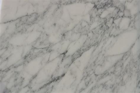 carrera white marble artistic stone kitchen and