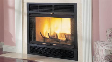 glass fireplace doors with blower fireplace doors with blowers gen4congress