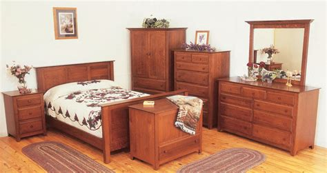 bedroom furniture woodworking plans furniture plan more woodworking plans for shaker furniture