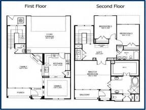 story bedroom 2 story 3 bedroom floor plans 2 story master bedroom