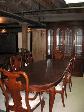 dining room furniture nc dining room furniture statesville nc brawley furniture