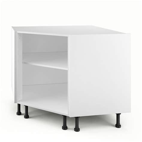 meuble de cuisine d angle coudec