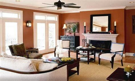 paint colors for living room kitchen combination kitchen dining room combination choosing paint color