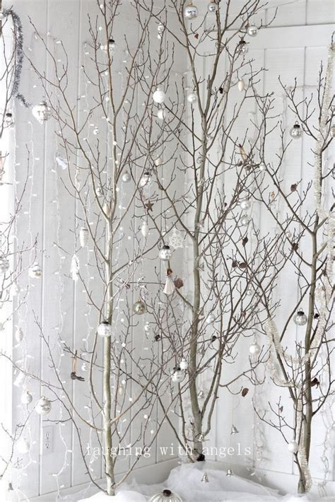 white tree decoration ideas 37 awesome silver and white tree decorating
