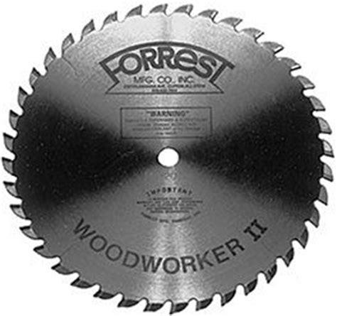 forrest woodworker 2 pdf diy forrest woodworker ii wood turning