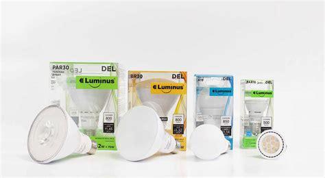 luminus led light bulbs luminus led light bulbs