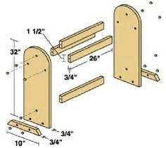 free quilt rack woodworking plans woodwork 4 h woodworking project ideas pdf plans