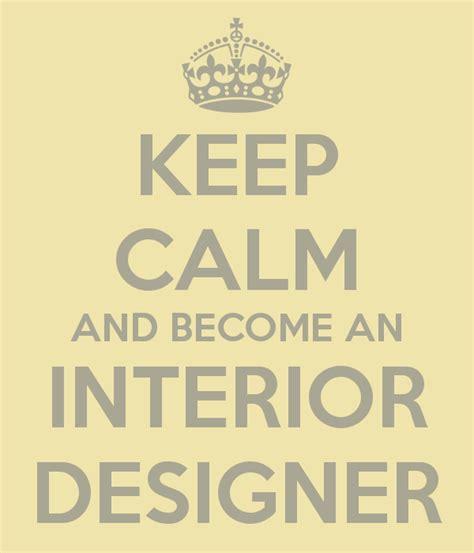 how to become a interior designer how to become an interior designer