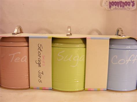 coffee kitchen canisters modern lime green kitchen canisters quicua