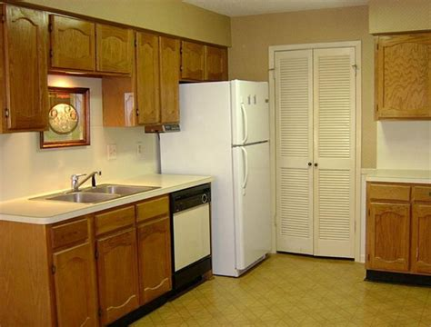10x10 kitchen designs small kitchen design 2 10x10 kitchen design