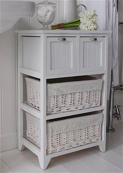 free standing bathroom storage ideas 25 best ideas about bathroom storage cabinets on bathroom cabinets and shelves diy