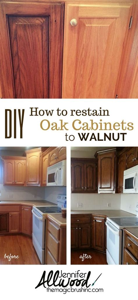 can you stain kitchen cabinets oak kitchen cabinets stain paint white wash oak kitchen