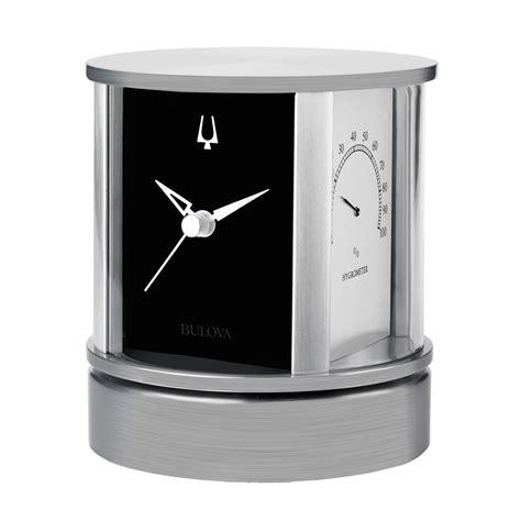 office desk clocks desk clocks discount prices clockshops