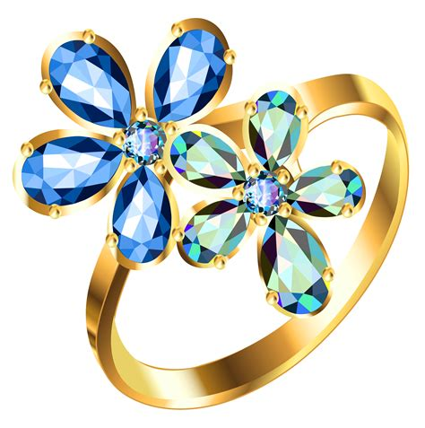 free jewelry jewelry clip free cliparts co