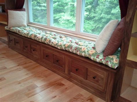 window seat cusions window seat cushions use bay window seat cushions covers
