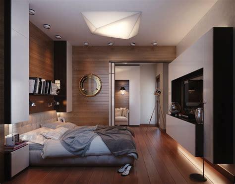 split bedroom design designall20 desain kamar tidur penjelajah