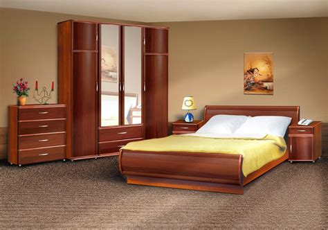wooden furniture design for bedroom the simplicity connected with modern bedroom furniture